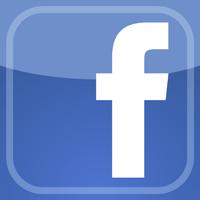 Fifi's On Facebook