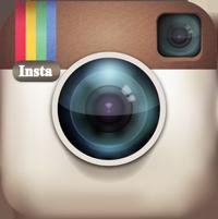 Fifi's On Instagram