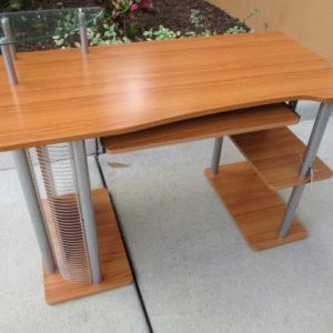 Awe Inspiring Havertys Avondale Chair Fine Resale Of Florida Creativecarmelina Interior Chair Design Creativecarmelinacom